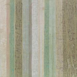 Илюзия / Illusion / 2008 / 192/117cm
