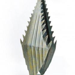Оформяне / Forming / 52/30/18cm