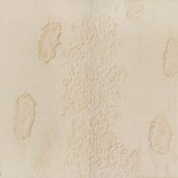 Стъпки / Steps / 2008 / 192/117cm