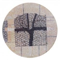 Посоки / Directions / 2010  / 43cm