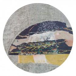 Пластове / Layers / 2010 / 48cm