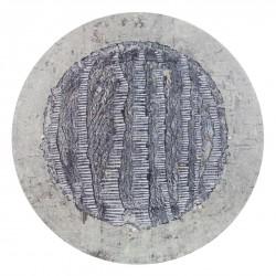 Мотив  / Motive / 2010 / 56cm