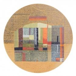 Рефлекс II / Reflection II / 2010 / 39cm