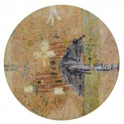 Формиране II / Formation II / 2010  / 27cm