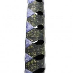 Безкрайно / Infinity / 96/33/14cm