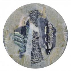 Без име / No name / 2010  / 30cm