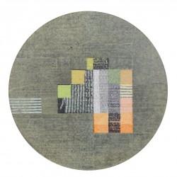Отражение III / Reflection III / 2010  / 39cm