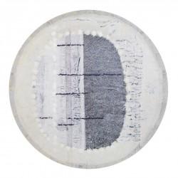 Примирение  / Acquiescence / 2010 / 43cm