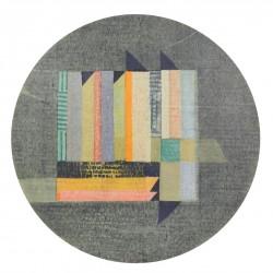 Отражение I /Reflection I / 2010 / 39cm
