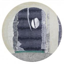 Видимо / Visible / 2010 / 56cm