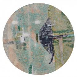 Формиране IV / Formation IV / 2010 / 27cm