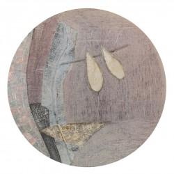 Баланс  / Balance / 2003 / 72cm