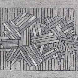 Въдворяване / Regaining / 2008 / 70x50