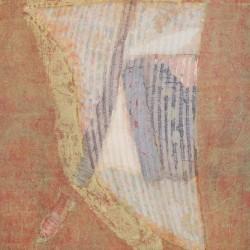 Ангелски криле I / Angel wings I / 2001 / 70x100cm