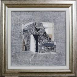Възможно / Possibly (the last works) / 2011 / 30x30cm