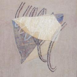 Безсъници / Sleepless / 2005  / 96x117cm