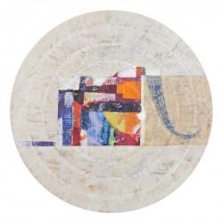 Вписване  / Entry / 2010 / 55cm