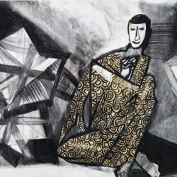 Yordan_Parushev_drawings105