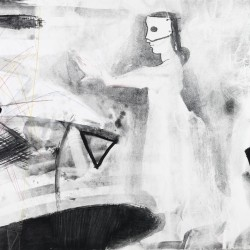 Yordan_Parushev_drawings110