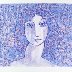 Yordan_Parushev_drawings12