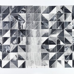 Yordan_Parushev_drawings13