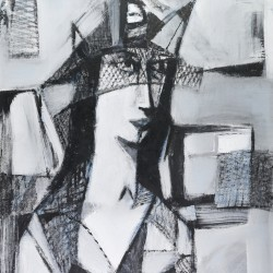 Yordan_Parushev_drawings15