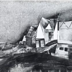 Yordan_Parushev_drawings172