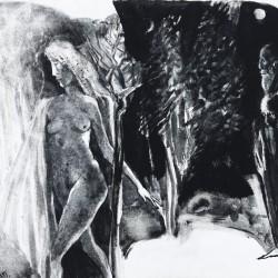 Yordan_Parushev_drawings173