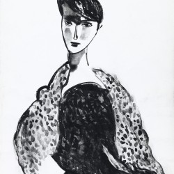 Yordan_Parushev_drawings176