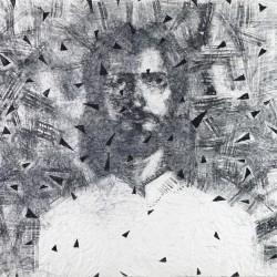 Yordan_Parushev_drawings20