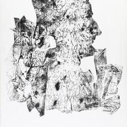 Yordan_Parushev_drawings213