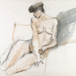 Yordan_Parushev_drawings243