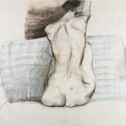 Yordan_Parushev_drawings244