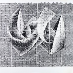Yordan_Parushev_drawings25