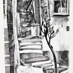 Yordan_Parushev_drawings280