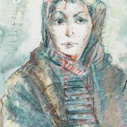 Yordan_Parushev_drawings288