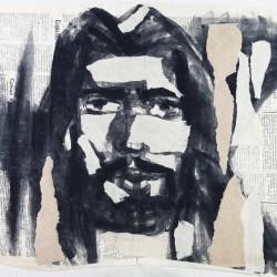Yordan_Parushev_drawings30