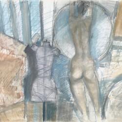 Yordan_Parushev_drawings323