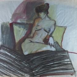 Yordan_Parushev_drawings325