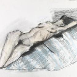 Yordan_Parushev_drawings326