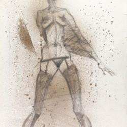 Yordan_Parushev_drawings331