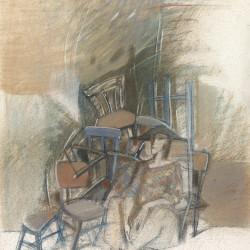Yordan_Parushev_drawings332