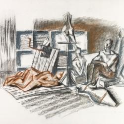 Yordan_Parushev_drawings347