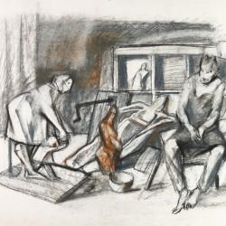 Yordan_Parushev_drawings348