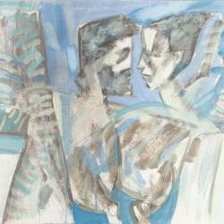 Yordan_Parushev_drawings355