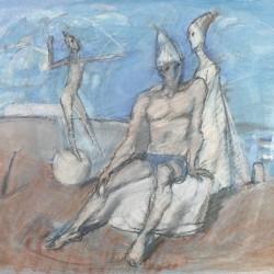 Yordan_Parushev_drawings357