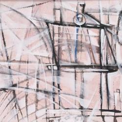 Yordan_Parushev_drawings372