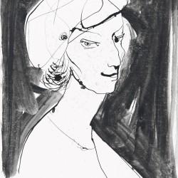 Yordan_Parushev_drawings378