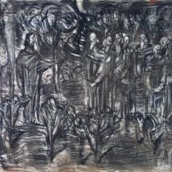 Yordan_Parushev_drawings39