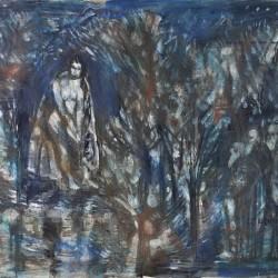 Yordan_Parushev_drawings40